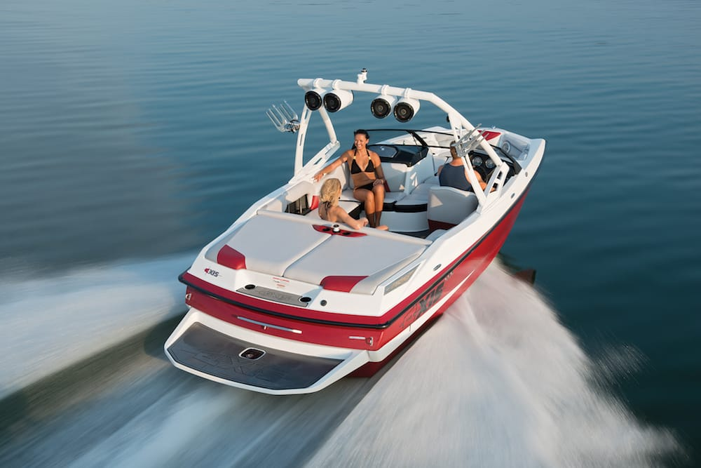 boat-watercraft-insurance-Southwest Florida-Florida
