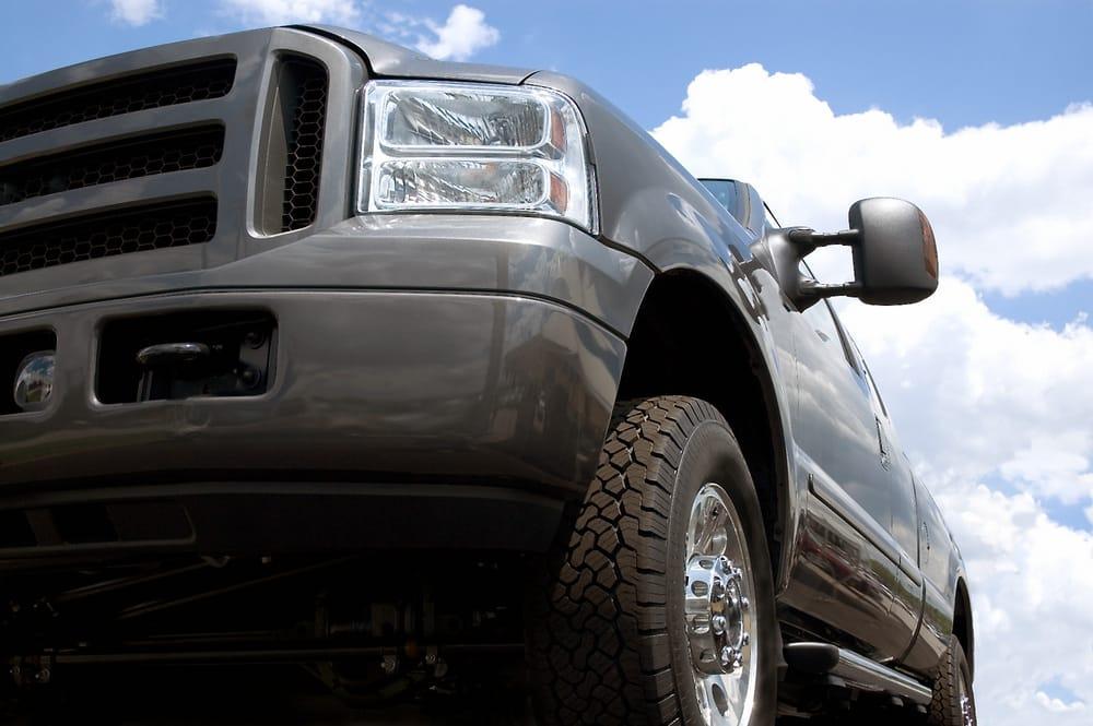 commercial-auto-insurance-Southwest Florida-Florida