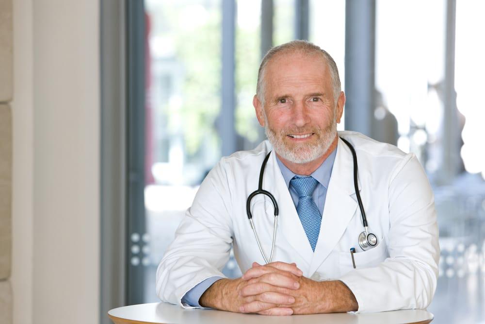 health-insurance-Southwest Florida-Florida