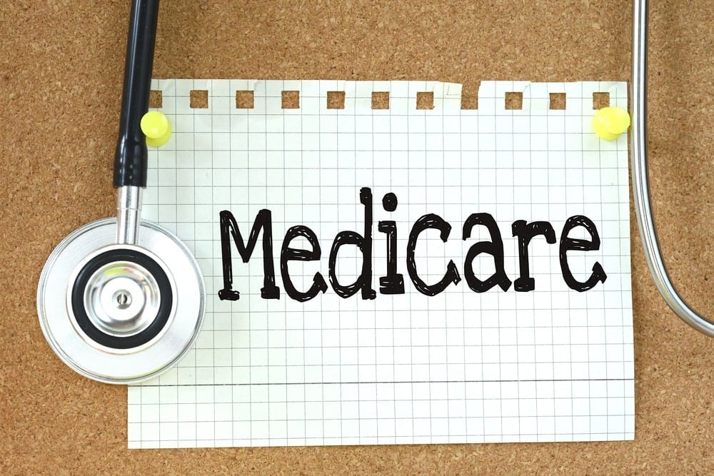medicare-insurance-Southwest Florida-Florida