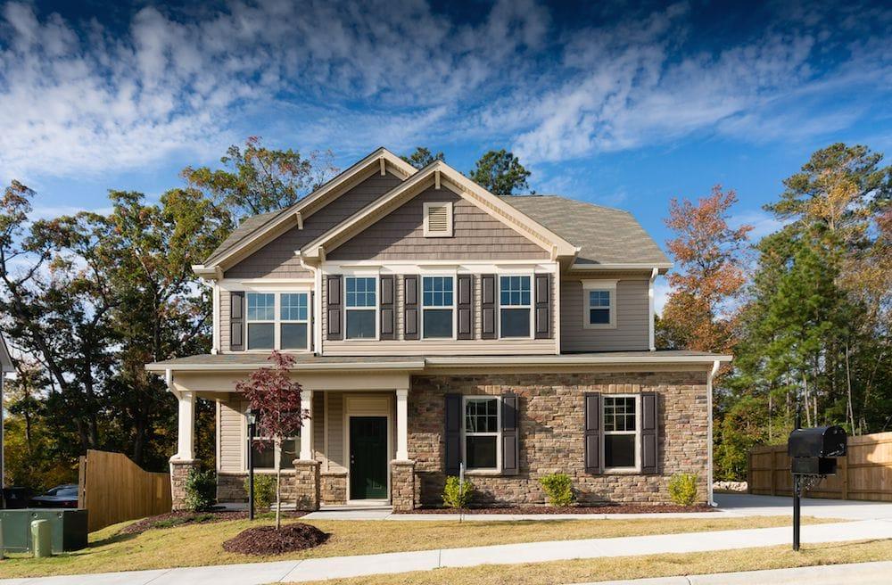 homeowners-insurance-Southwest Florida-Florida