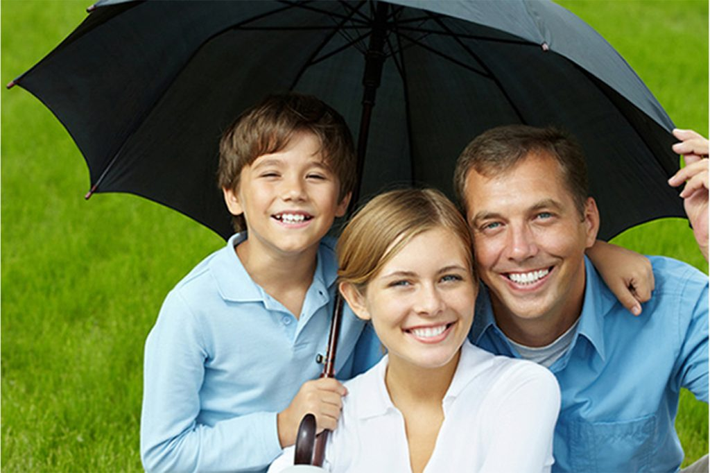 umbrella-insurance-CITYNAME-STATENAME